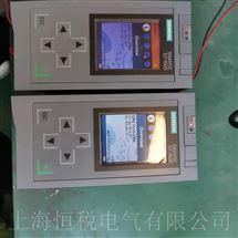 SIEMENS售后维修西门子S7-1500控制器开机面板无显示维修