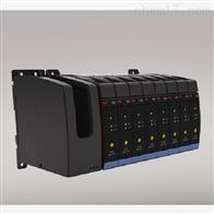 7908丹麦PR 9000系统背板