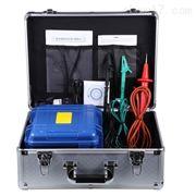 智能双显绝缘电阻测试仪生产商