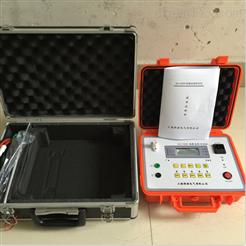 DMG2671D绝缘电阻测试仪