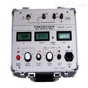 高压绝缘电阻测试仪正品现货