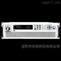 IT6012C/IT6015C/IT6018C艾德克斯 IT6000C系列  双向可编程直流电源