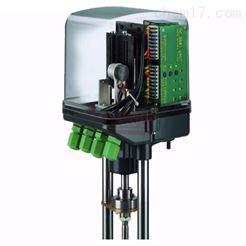MA2.21 A6 3S PS供应Von Rohr气动执行器