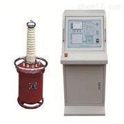 江苏充气式试验变压器价格