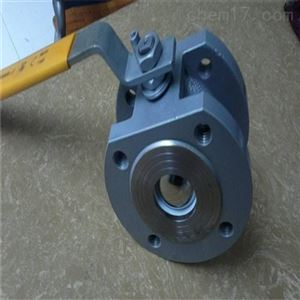 加长型气动焊接高压球阀Q661F订购批发