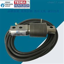 355-500kg美国威世品牌特迪亚皮带秤台秤称重传感器