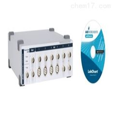 PowerLab数据采集系统设备