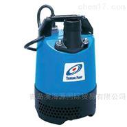 LSP1.4S吹扫排污泵LSP型日本鹤见工厂