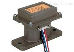 PMP-xxHTL系列日本绿测器MIDORI铝合金压铸倾斜角度传感器