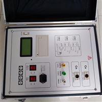 五级承试类介质损耗测试仪
