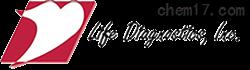 Life DiagnosticsLife Diagnostics 特约代理
