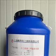 十二烷基二甲基氧化胺|上海升纬化工原料