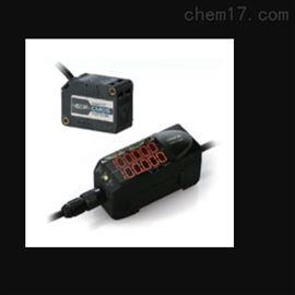 ZX2系列日本欧姆龙OMRON位移传感器