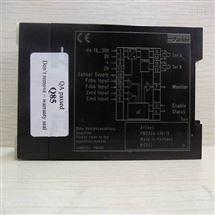 派克放大器PWDXXA-401-15