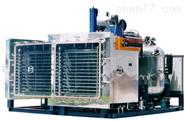 真空冷凍干燥機廠家