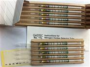 日本GASTEC 气体检测管