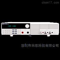 IT6151/IT6152/IT6153/6154艾德克斯 IT6100系列 高性能可编程直流电源