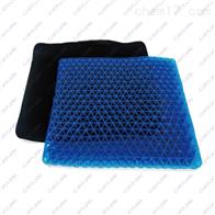 440*400*35mm蜂巢果冻坐垫医用体位垫通过FDA食品级认证