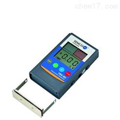 静电电位测试仪FMX-003