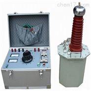 大功率熔喷布静电发生器