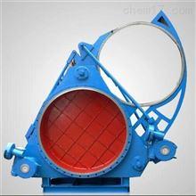 渦輪式盲板閥F343X規格齊全