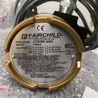 TCXI7800-403EN仙童Fairchild TXI7800防爆I/P转换器