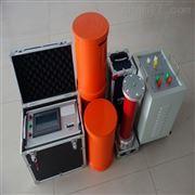 串联谐振耐压装置低价供应