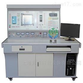 YUY-T781高性能變頻調速實訓裝置