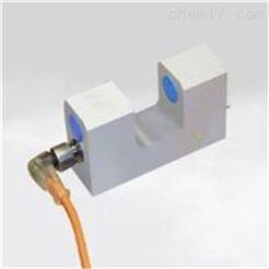 GRN1/110ba-1.4-1K-230VAC供应KLASCHKA继电器