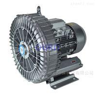 HRB纺织机械专用高压风机