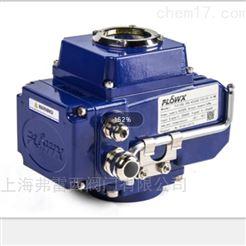 经济性电动执行器 电压:220V