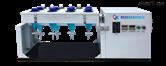 JKC-1000全自动多功能旋转振荡器厂家