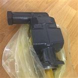 克拉克kracht齿轮泵KF20RF2-D15现货