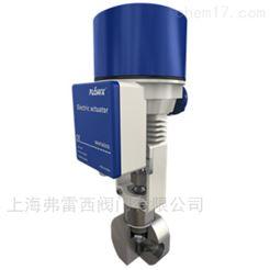 电动浓水调节阀 净水器废水 家用RO机