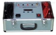 感性负载直流电阻测试仪  厂家