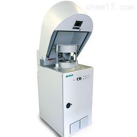 耐驰ARC 244绝热加速量热仪