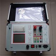 江苏电压互感应器特性测试仪