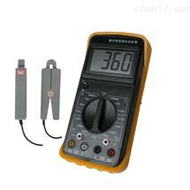 电力四级承装修试资质办理条件及要求