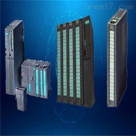 安徽西门子CPU414-3PN/DP模块销售电话