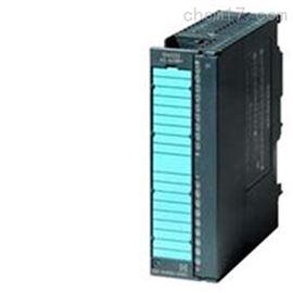 河南西门子CPU315T-3PN/DP维修