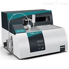 耐驰热重分析仪