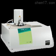 TG209F3 Nevio耐驰热重分析仪
