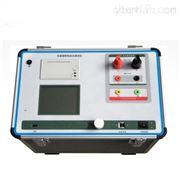 互感应器伏安特性测试仪出厂价