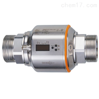 SM9100德国易福门IFM电磁流量计