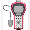 Meriam壓力檢測儀M2000智能壓力記錄儀