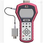 Meriam压力检测仪M2000智能压力记录仪