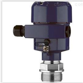 型号 CPT-20, CPT-21威卡WIKA过程压力变送器