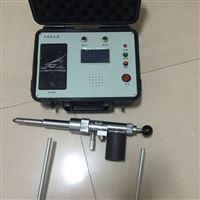 JY系列电缆安全刺扎器