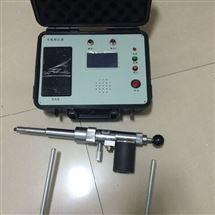 JY电缆安全刺扎器