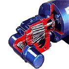 SF6-132RD德国STEIMEL齿轮泵